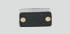 PCB 超高频抗金属电子标签