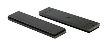 强磁性超高频抗金属标签 RT-9020M