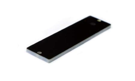 抗金属电子标签 RT-9525
