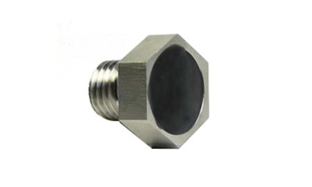 螺栓型抗金属电子标签 RT-M16