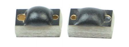 薄型超高频抗金属小标签 RT-060302