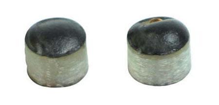 体积最小的抗金属电子标签 RT-D5