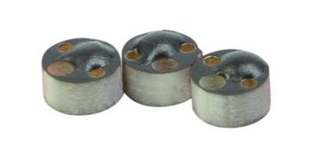 H3超小抗金属电子标签 RT-D6