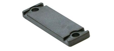 PPS耐高温,耐酸碱超高频抗金属标签 RT-6019