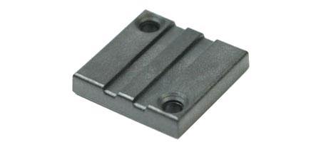耐酸碱抗金属工业标签 RT-2626