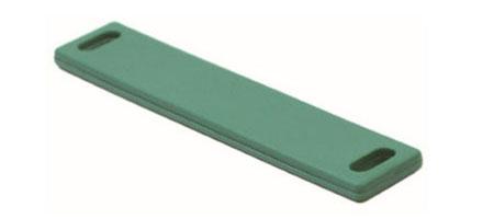 柔性超高频标签 RT-9018