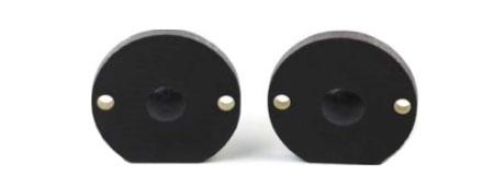 超高频RFID抗金属标签 RT-D20