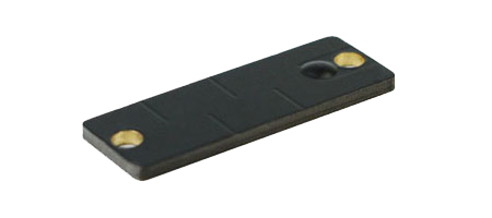 耐高温超高频抗金属标签 RT-4215