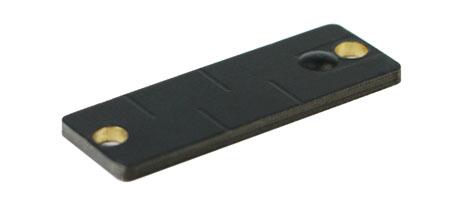 耐高温耐低温抗金属标签 RT-4215