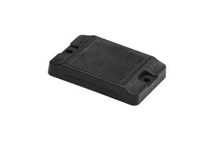 混凝土RFID电子标签 RT-4601