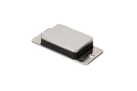 304不锈钢抗金属户外设备RFID电子标签 RT-Devil-5600