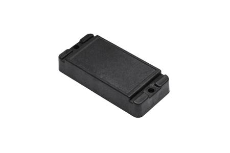 耐高温耐酸碱抗金属RFID电子标签 RT-Devil-6000